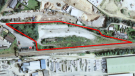 property to rent in Storage Land, Mundford Road, Brandon, Suffolk, IP27