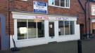 property to rent in Nunns Way, Dereham, Norfolk, NR19