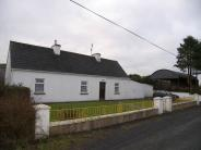 Detached property in Limerick, Abbeyfeale