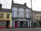 property for sale in Limerick, Abbeyfeale