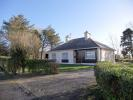 3 bed Detached house for sale in Limerick, Athea