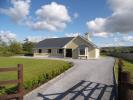4 bedroom Detached property in Limerick, Athea