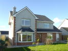 4 bedroom Detached home for sale in Limerick, Glin