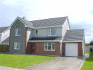 4 bed Detached home for sale in Limerick, Glin
