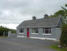 Detached Bungalow in Limerick, Ballyhahill