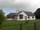 5 bedroom Detached home in Limerick, Ardagh