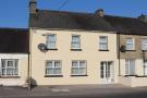 Terraced home in Limerick, Abbeyfeale