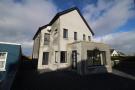 Duplex for sale in Kerry, Ballybunnion