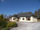 6 bedroom home in Limerick, Abbeyfeale