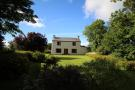 4 bedroom Detached home for sale in Tarbert, Kerry