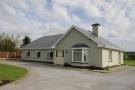 4 bed Detached home for sale in Athea, Limerick