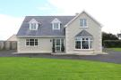 Detached house for sale in Ballybunnion, Kerry