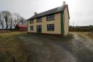 3 bed Detached property for sale in Knocknagashel, Kerry