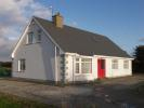 5 bedroom Detached property for sale in Kerry, Listowel