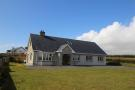 6 bedroom new property for sale in Knocknagashel, Kerry