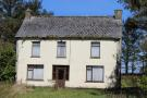 3 bed Detached house for sale in Moyvane, Kerry