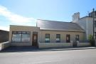 End of Terrace home for sale in Ballybunnion, Kerry