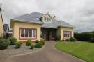 5 bed Detached property for sale in Listowel, Kerry