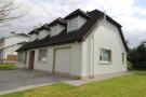4 bedroom Detached property for sale in Abbeyfeale, Limerick