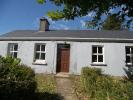 2 bed Detached property in Knocknagashel, Kerry