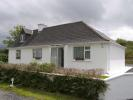 3 bed Cottage for sale in Duagh, Kerry