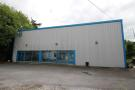 property for sale in Newcastle West, Limerick