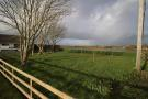 property for sale in Ballylongford, Kerry