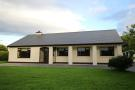 Bungalow in Ballylongford, Kerry
