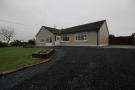 4 bed Detached house in Ballybunnion, Kerry