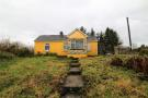 3 bed Detached house for sale in Brosna, Kerry