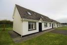 3 bed Detached house in Ballybunnion, Kerry