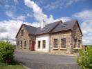 6 bed Detached house for sale in Abbeyfeale, Limerick