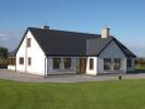 6 bedroom Detached house in Ballylongford, Kerry