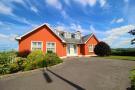 6 bedroom Detached house for sale in Abbeyfeale, Limerick