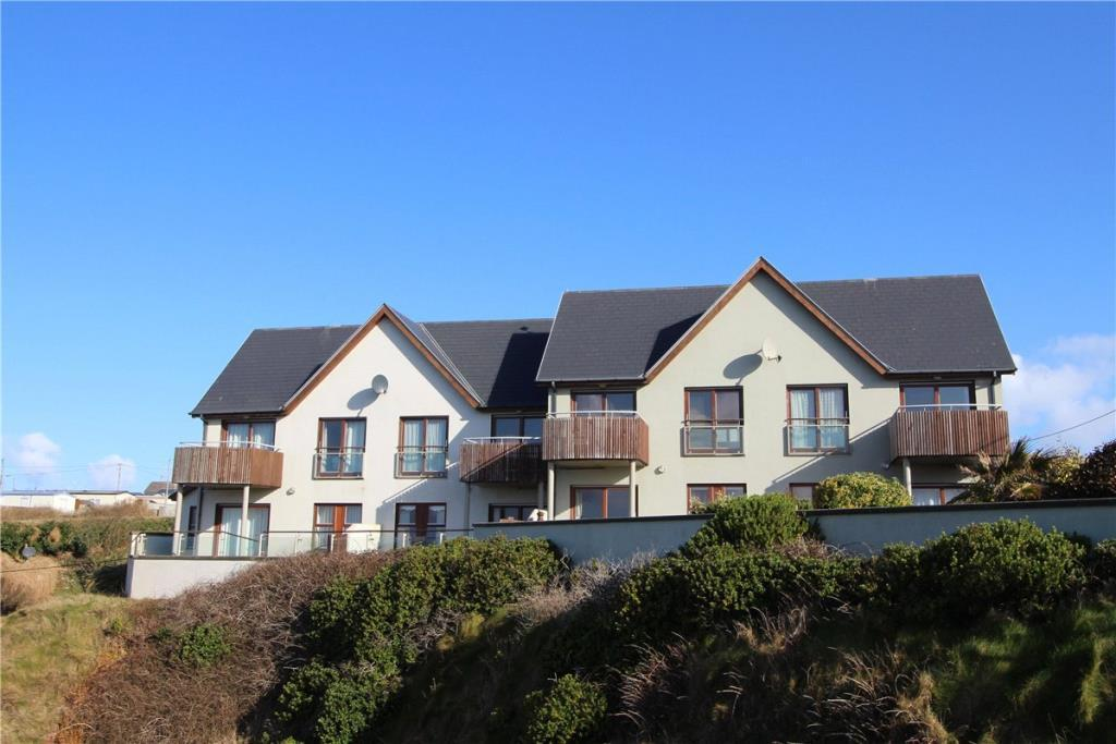 Apartment for sale in No 6, Aill Na Mara...