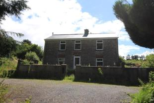3 bed Detached home in Abbeyfeale, Limerick