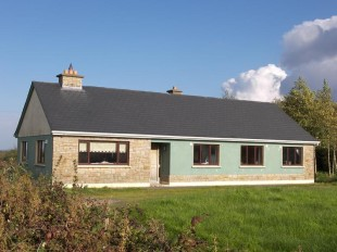 3 bed Cottage in Limerick, Glin