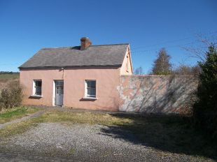 Cottage in Limerick, Abbeyfeale