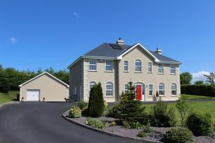 Detached home for sale in Abbeyfeale, Limerick