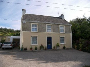 4 bed Detached property in Cork, Rookchapel