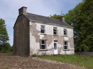 Detached property in Kerry, Knocknagashel