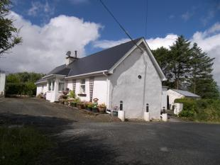 2 bedroom Detached home for sale in Lyracrumpane, Kerry