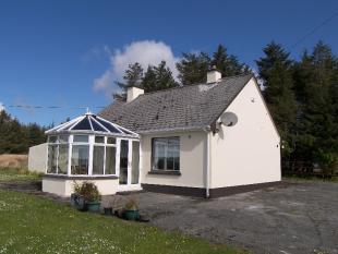3 bed Cottage for sale in Tournafulla, Limerick