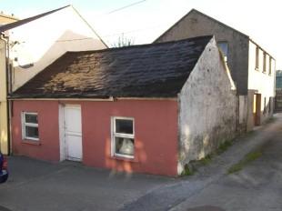 Cottage for sale in Limerick, Glin