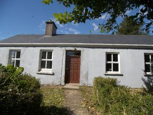 2 bed Detached property in Knocknagashel, Kerry