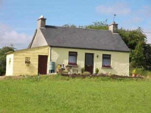 Cottage for sale in Cork, Rookchapel