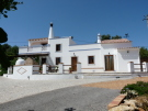5 bedroom Farm House in Algarve, Olh�o