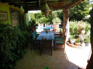 3 bed Detached property for sale in Andalusia, M�laga...