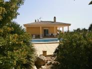 Country House in Caudete, Albacete, 02660...