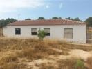 4 bedroom Detached property for sale in Castile-La Mancha...